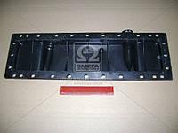 Бак радиатора МТЗ 80,82, Т 70 нижний (пластик) (пр-во Украина), 70П-1301075