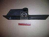 Бак радиатора МТЗ 80,82, Т 70 верхний (пластик) (пр-во Украина), 70П-1301055