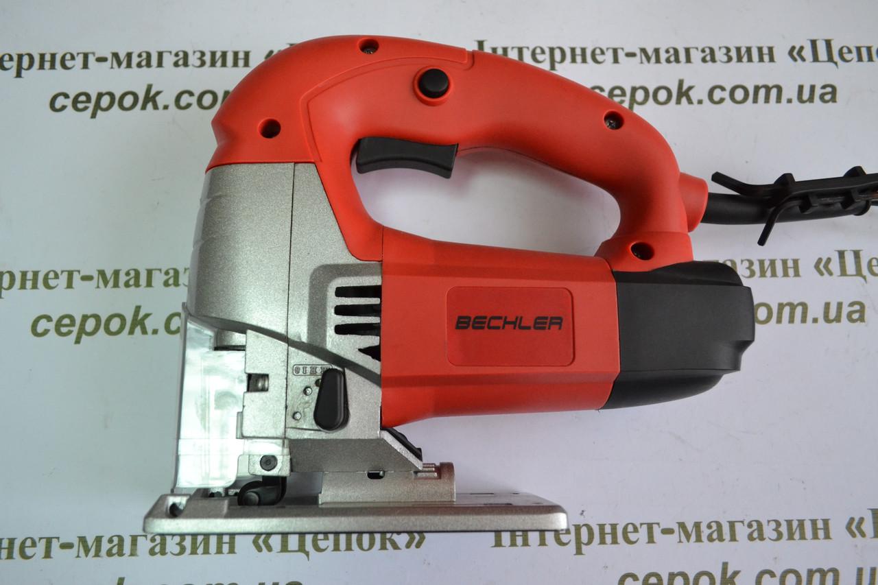 Лобзик BECHLER BHPS-710