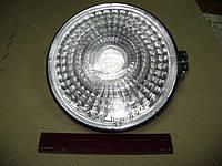 Фара МТЗ рабочая галоген. ламп. в пластм. корпусе (пр-во Украина), ФПГ-100