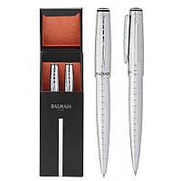 Набір ручок Auvergn, фото 1
