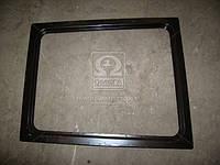 Рамка кабины унифицир. боковая голая (пр-во МТЗ), 80-6708115