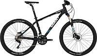 """Велосипед Giant 27,5"""" TALON  2 LTD 18-20"""" (2015)"""