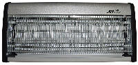 Уничтожитель насекомых AirComfort JB20M-2X20W