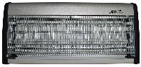 Уничтожитель насекомых AirComfort JB20M-2X20W, фото 1
