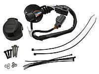 Комплект електрообладнання для фаркопу, (Е3) - VPLWT0114