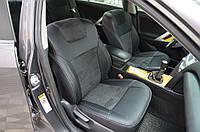 Чехлы в салон Toyota Venza (2008-н.д.)