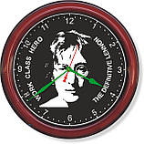 Настенные часы  Леннон, фото 2