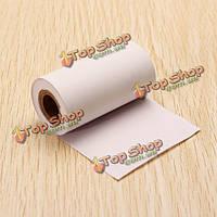 57x30мм термальной печати бумага платежных квитанций для 58мм термопринтер
