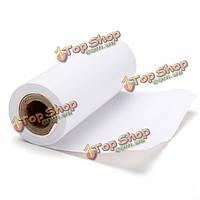 57x50мм оплаты квитанции бумаги для печати для белых термопринтер