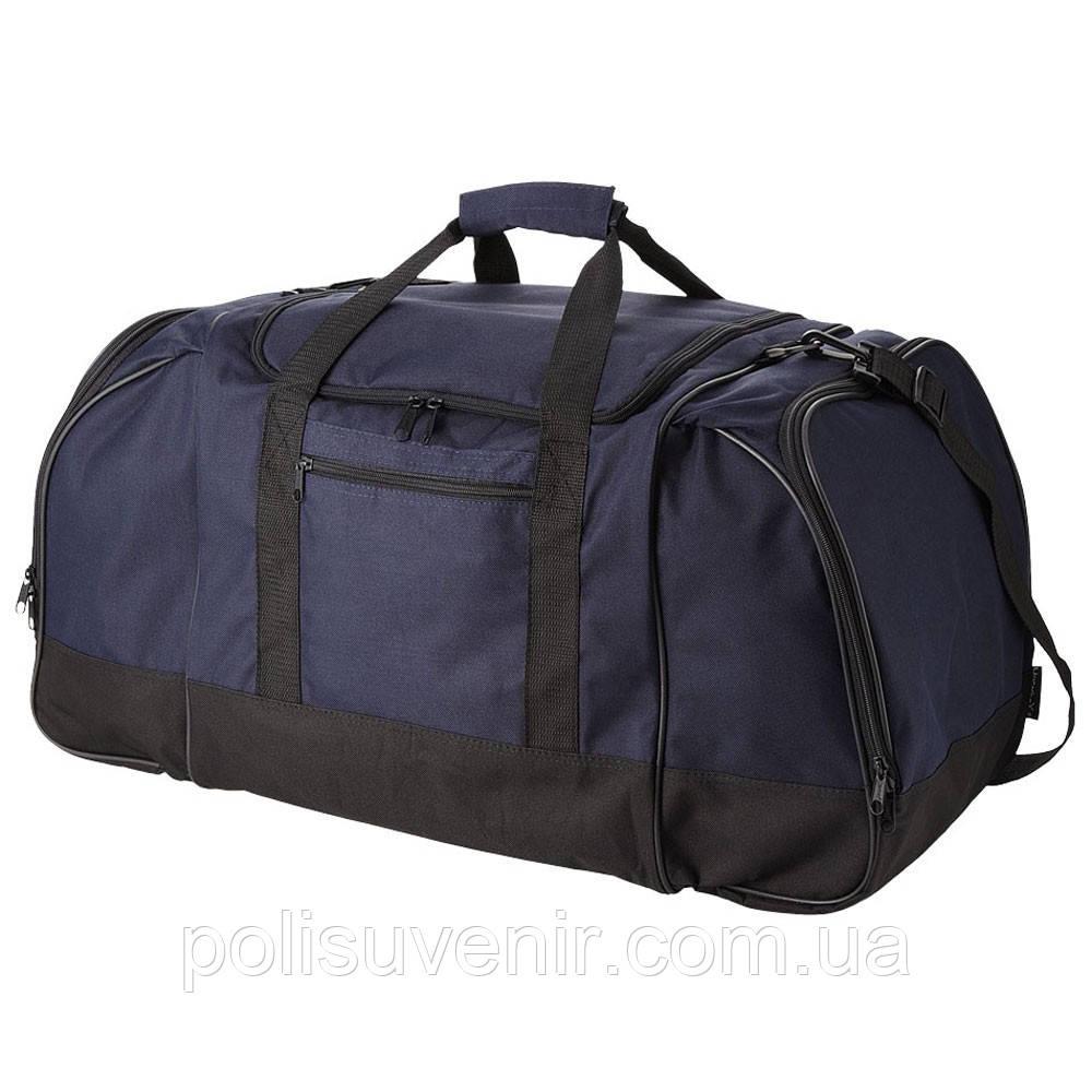 Дорожные сумки Невада