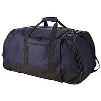 Дорожні сумки  'Nevada', фото 1