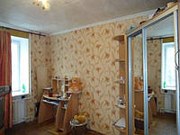 2 комнатная квартира улица Гайдара