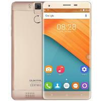 Смартфон Oukitel K6000 Pro Gold (3Gb/32Gb)
