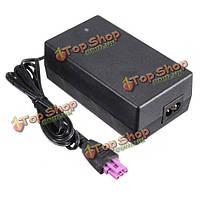Зарядное устройство адаптер для HP принтер Deskjet 0957-2105 1560ma 32в AC