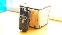 GPS-трекер и тревожная сигнализация Romad RSP100
