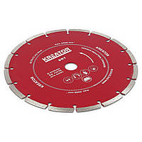 Набор дисков Kreator KRT070160 D230 mm 6 pcs