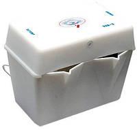Активатор воды. Эковод ЭАВ-3 К