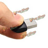 600м 11ac wavlink wn691a1 Mini-USB Wi-Fi сетевой адаптер сетевой карты 802.11 переменного тока с частотой 5 ГГц/2.4 ГГц AccessPoint