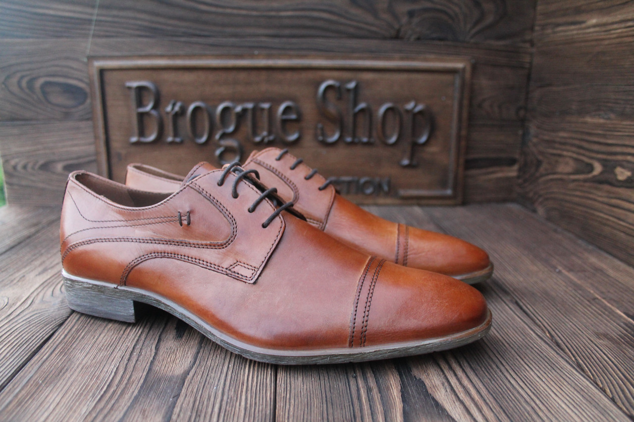 ca398161c Мужские туфли оксфорды, made in India, состояние новых. Код: 204, 205