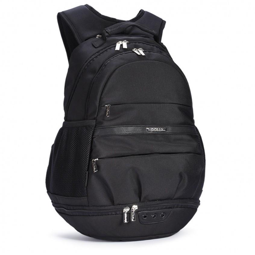 Рюкзаки в интернет магазинах харькова mike and mar рюкзаки купить