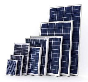 Солнечные батареи Altek-market