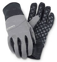 Перчатки Simms Windstopper Flex Glove S