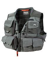 Жилет Simms G3 Guide Vest S
