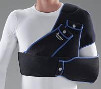 Жилет для фиксации лопаточно-плечевой области 2441 02 IMMO VEST