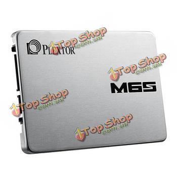 Plextor M6S Series 128Гб 256GB 512Гб 2.5-дюймов внутренний твердотельный накопитель
