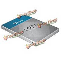 Plextor m6v Series 128Гб 256g 512г 2.5-дюймов внутренний твердотельный накопитель