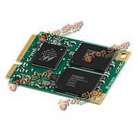 Plextor m6m Series 64g 128Гб 256g 512г msata внутренний твердотельный накопитель SSD