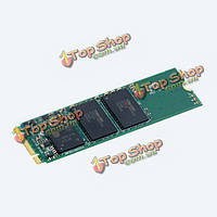 Plextor m6gv м.2 (ngff)-2280 128g 256GB SSD 512г твердотельный накопитель