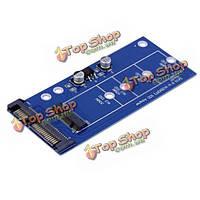 M2 преобразуется в ngff адаптер SATA ngff преобразованы в SSD SATA конвертора карты