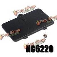 Новый жесткий чехол диск Caddy для HP COMPAQ NC6220 6230