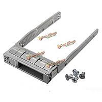 541-2123 Sparc солнце 2.5-дюйма SATA SAS HDD лоток носитель для клюшек