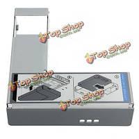 3.5 до 2.5-дюйма адаптер для Dell 9w8c4 y004g SAS/SATA лоток Caddy
