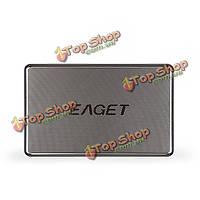 Внешний жесткий диск Eaget g50 USB 3.0 5400 об/мин 1 Тб