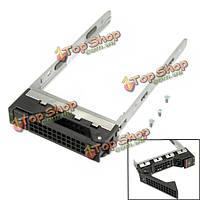 2.5-дюймовых дисков SAS HDD жесткий диск кэдди лоток для Lenovo 03x3836