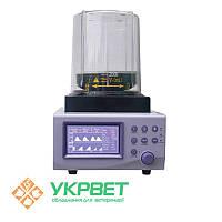 Аппарат искусственной вентиляции легких TH-1(A)