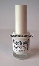 Клей для фольги Magic Touch 11мл