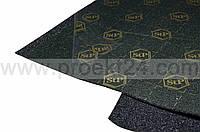 Битопласт шумоизоляция автомобиля 5×750×1000мм
