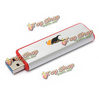 Onchoice 16Гб USB 3.0 монолитным флэш-диск ручка пальца памяти u диск хранения