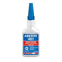 Loctite 401  50г