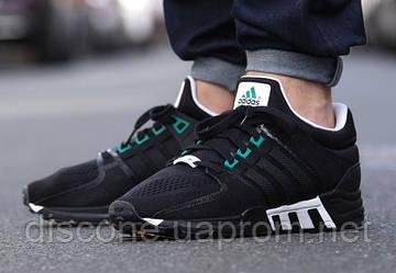 Мужские кроссовки – стильное решение для тех, кто следует моде