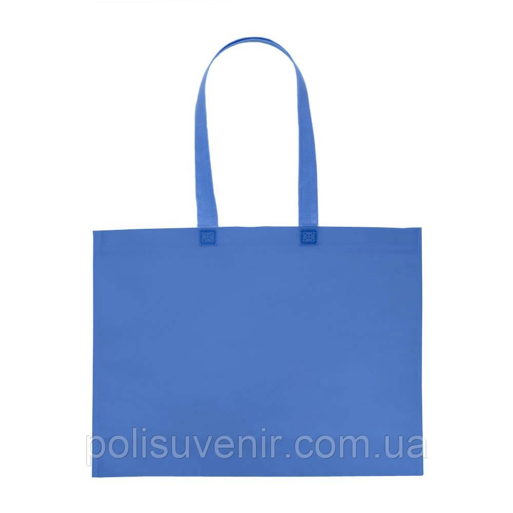 Універсальна еко-сумка кольорова