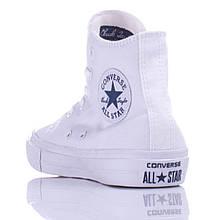 Кеды  Converse Chuck Taylor All Star II(36,38,39)