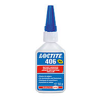 Loctite 406  50г