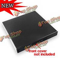 USB внешний тонкий корпус ноутбука ноутбук CD/DVD-дисков/дисков DVD-Вт