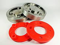 Жидкий полиуретан горячего отверждения Ньюсейн 128S для производства инженерно-технических деталей